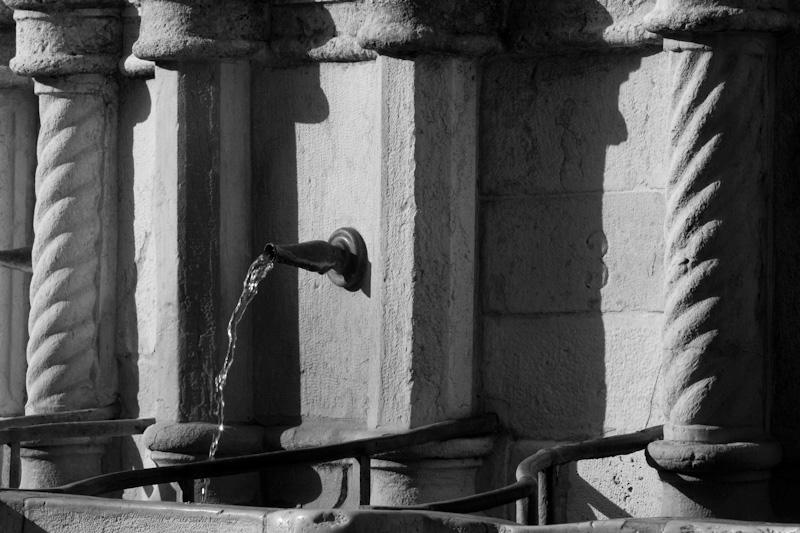 Fotografia rimini fine art luca di bartolo architetto e fotografo di scena italia with - Architetto rimini ...