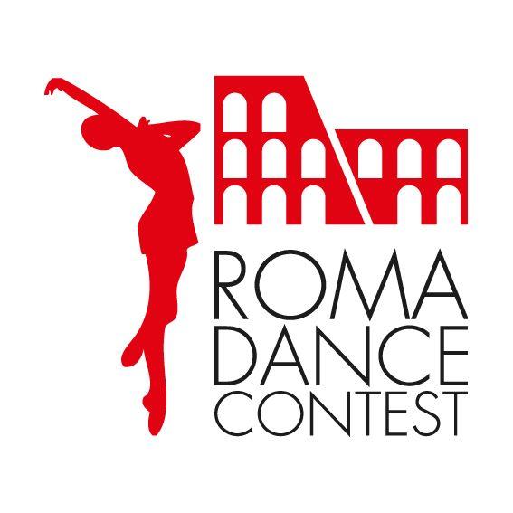 roma-dance-contest
