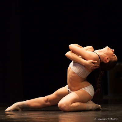 concorso celebrazioni in danza roma danza contest 11