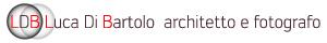 Luca di Bartolo Architetto e Fotografo: servizi fotografici, fotografo architettura, fotografo di scena, servizio fotografico matrimonio, reportage, documentazione industriale, rimini, milano, firenze, venezia, ...